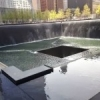 5th Grade Trip to the NYC 9/11 Memorial