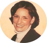 Paula Ellen Jacobs Hedbavny