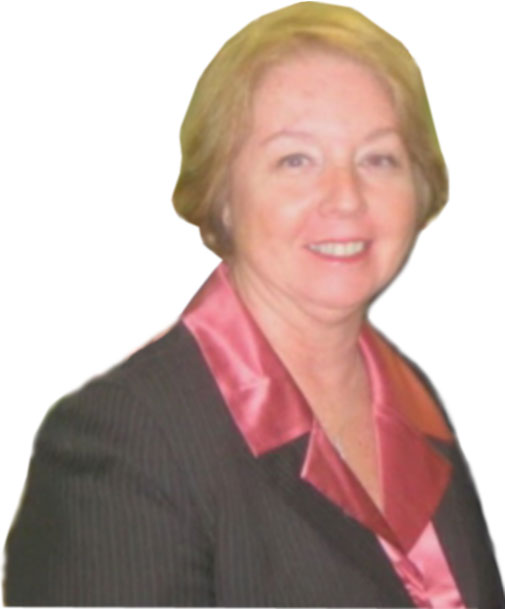 Mrs. Maureen Guido, Principal
