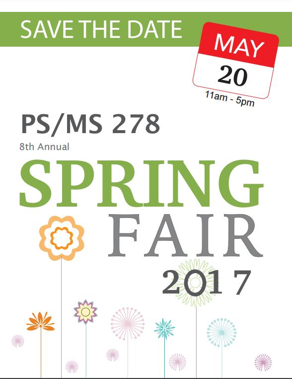 spring-fair-2017-snip