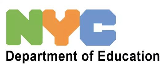PSMS 278 | The Paula Hedbavny School, NYC